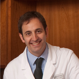 Dottor Antonio Nardone